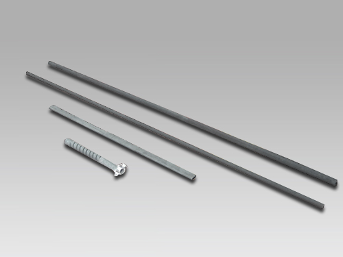 陶瓷碳化硅吊烧棒